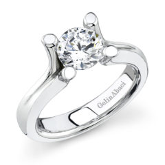 gelin-abaci-engagement-ring-tr219