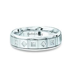 gelin-abaci-mens-wedding-band-1