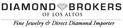 Diamond Brokers & Jewelry of Los Altos