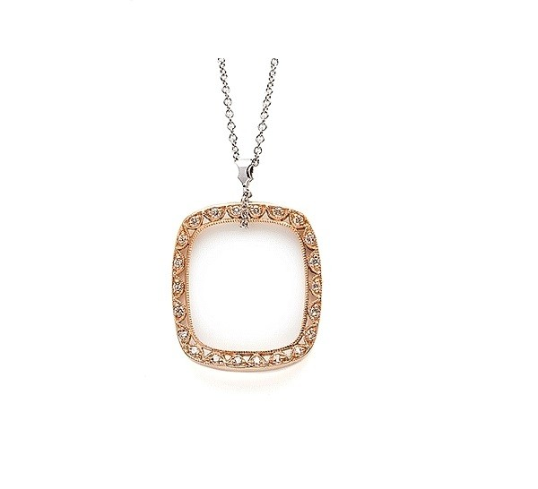 18k-rose-gold-and-diamond-rectangular-pendant-by-tacori-fp510pk-1-l