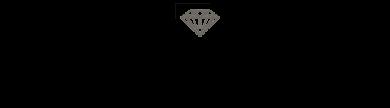 Diamond Brokers & Jewelry of Los Altos