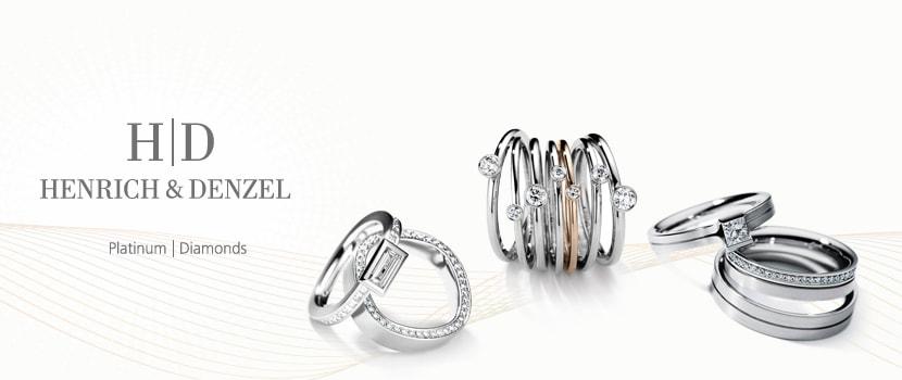 Diamond Jewelry Store Gia Certified Diamond Brokers Los Altos